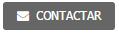 contactar-con-azuertrans