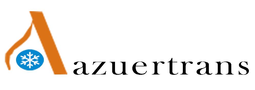 Azuertrans